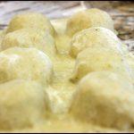 Roasted Sweet Vidalia Onions