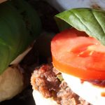 Cranberry Cookie Bars – Finalist at Food52.com